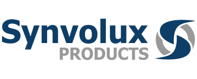 Synvolux Products